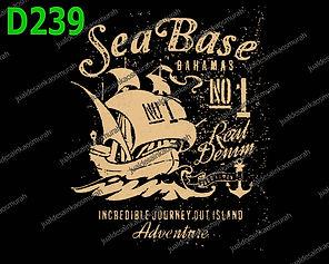 Sea Base.jpg