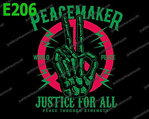 Peace Maker.jpg