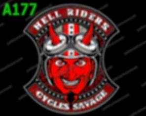 Hell Riders Devil.jpg