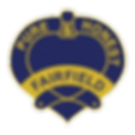 Fairfield Methodist Secondary School Crest