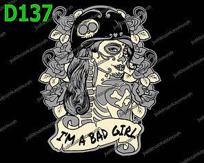 I'm A Bad Girl.jpg