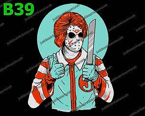 Clown Killer.jpg