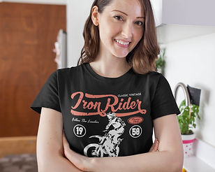 Iron Rider P2.jpg