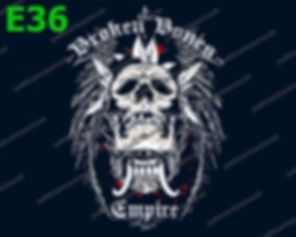 Broken Bones Empire.jpg