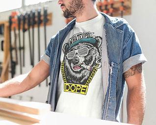 Hip Hop Bear P1.jpg