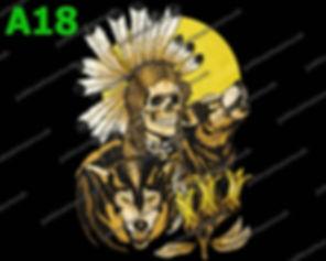 American Native Skull-1.jpg