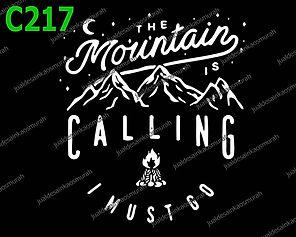 Mountain is Calling.jpg