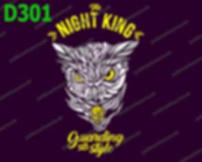 The Night King.jpg