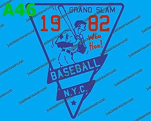 Baseball Slam.jpg