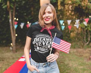 Dreamer Never Say Die P2.jpg