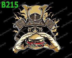 Samurai Burger.jpg