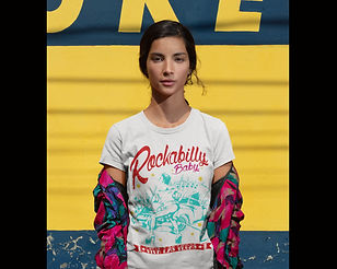 Rockabilly P2.jpg