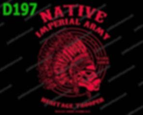 Native Trooper.jpg