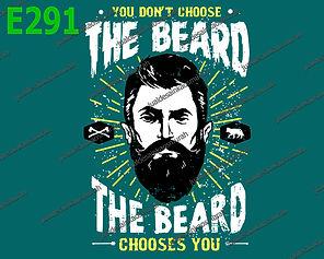 The Beard Choice.jpg