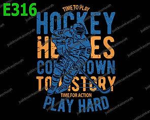 Time to Play Hockey.jpg