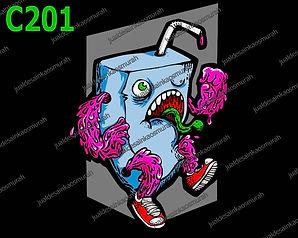 Milk Juice.jpg