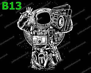 Astronaut Boombox.jpg