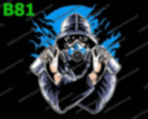 Graffiti Gasmask.jpg