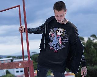 Jason Kid P1.jpg