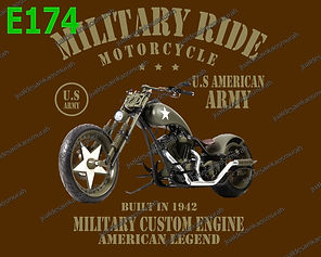Military Ride.jpg