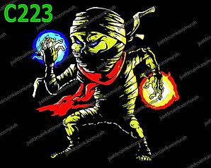 Mummified Hero.jpg