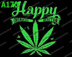 Happy Chemical Reaction.jpg