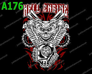 Hell Engine.jpg