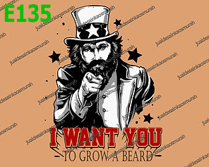 I Want You To Grow A Beard.jpg