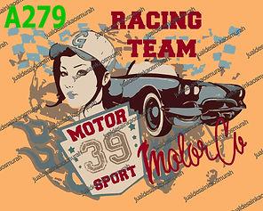 Racing Team.jpg
