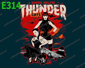 Thunder Cats.jpg