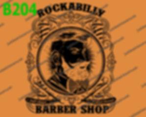 Rockabilly Barber.jpg