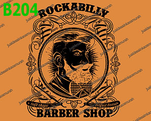Rockabilly Barber.jpg