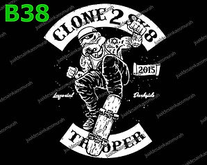 Clone 2 Sk8.jpg
