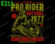 Pro Rider.jpg