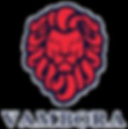 Vambora Fight Gear Singapore