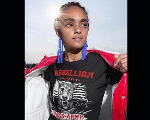 Rebellion P2.jpg