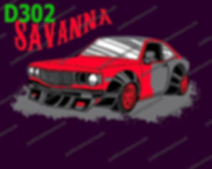 The Legend Savanna.jpg