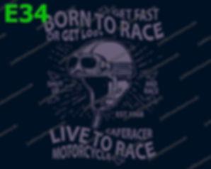 Born To Race.jpg
