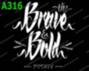 The Brave & Bold.jpg