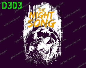 The Night Song.jpg