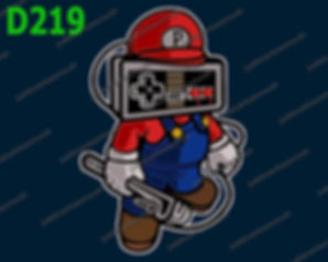 Player Head Mario.jpg