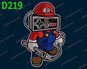 Player Head Mario.jpg