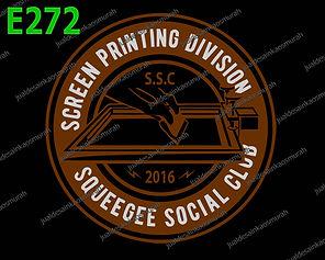 Squeegee Social Club.jpg