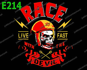 Race with the Devil.jpg