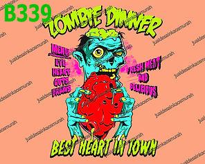 Zombie Dinner.jpg