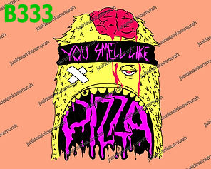 You Smell Like Pizza.jpg