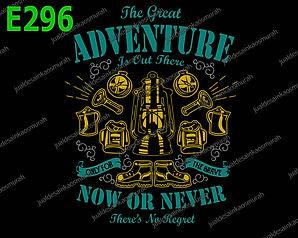 The Great Adventure.jpg