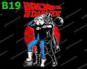 Back To The Darkside.jpg