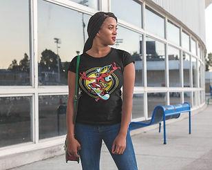 Cali Skate P2.jpg