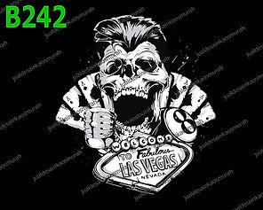 Skull Greaser.jpg